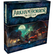FFG - Arkham Horror LCG: Core Set - EN