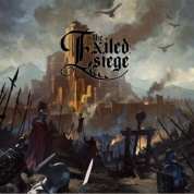 The Exiled: Siege - EN