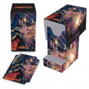 UP - Pro-100+ Deck Box - Magic: The Gathering - Commander 2016 v5