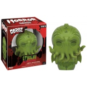 Funko Vinyl Sugar Dorbz - Horror Series 2 CTHULHU Collectible Figure 8cm