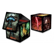 UP - Deck Box - Magic: The Gathering - Cub3 - Jace