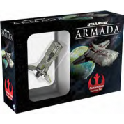 FFG - Star Wars: Armada - Phoenix Home Expansion Pack - EN