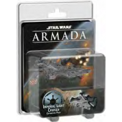 FFG - Star Wars: Armada - Imperial Light Cruiser Expansion Pack - EN