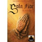 Sola Fide: The Reformation - EN
