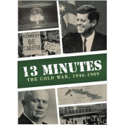 13 Minutes: The Cuban Missile Crisis - EN