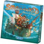 DoW - Small World - River World - EN