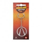 Borderlands - Keychain - Symbol