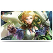 UP - Play Mat - Force of Will - L1: Fiethsing