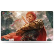 UP - Play Mat - Force of Will - L1: Sun Wukong
