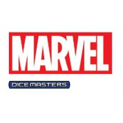 Marvel Dice Masters - Defenders Team Pack - EN