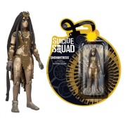 Funko Vinyl Marvel - Suicide Squad Enchantress Action Figure 12cm