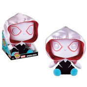 Funko POP! Jumbo Plush Marvel - Spider-Gwen Plush Action Figure 40cm