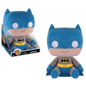 Funko POP! Jumbo Plush DC Universe - Batman Plush Action Figure 40cm