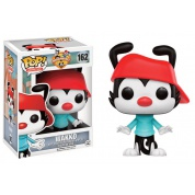 Funko POP! Animation - Animaniacs Wakko Vinyl Figure 10cm