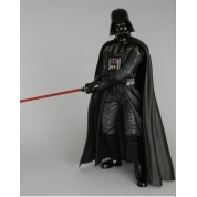 Star Wars ARTFX+ Series Darth Vader Return of Anakin Skywalker Statue 20cm
