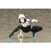 Marvel NOW - Spider-Gwen ARTFX+ Series 1/10 Scale Statue