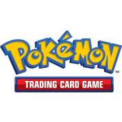 PKM - Sun and Moon - Elite Trainer Box - EN