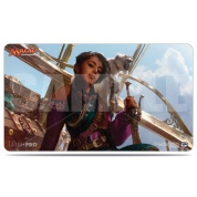 UP - Play Mat - Magic: The Gathering - Aether Revolt v2