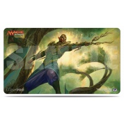 UP - Play Mat - Magic: The Gathering - Aether Revolt v3