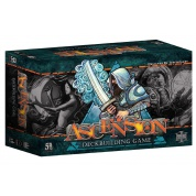Ascension 3rd Edition - EN