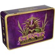 Ascension: Year Two Collector's Edition - EN