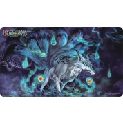 UP - Play Mat - Force of Will - L2: Legacy Lost v3
