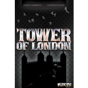 Tower of London - EN
