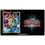 YGO - The Dark Side of Dimensions Play Mat