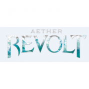 MTG - Aether Revolt Planeswalker Deck Display (6 Decks) - FR