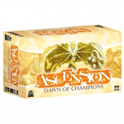 Ascension: Dawn of Champions - EN