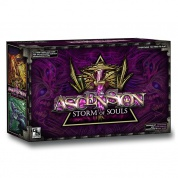 Ascension: Storm of Souls - EN