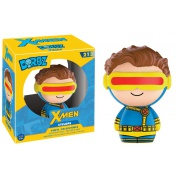 Funko Sugar Dorbz - Marvel X-Men Cyclops Vinyl Figure 8cm