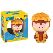 Funko Sugar Dorbz - Marvel X-Men Sabretooth Vinyl Figure 8cm