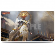 UP - Play Mat - Magic: The Gathering - Amonkhet v4