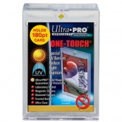 UP - 180PT UV ONE-TOUCH Magnetic Holder