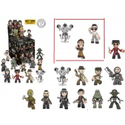 Funko - Fallout 4 Mystery Minis Variant Mix Display Box (12x blind boxes) limited
