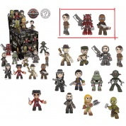 Funko - Fallout 4 Mystery Minis Variant Mix 2 - Display Box (12x blind boxes) limited