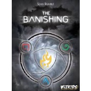 The Banishing - EN