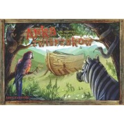 Ark of Animals - EN