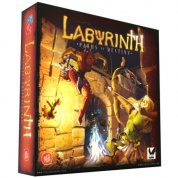 Labyrinth: Paths of Destiny - EN