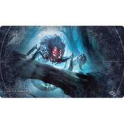 FFG - Arkham Horror LCG: Altered Beast Playmat