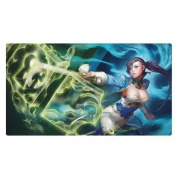 HCD - Play Mat - Astral Gatekeeper