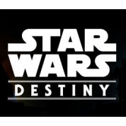 FFG - Star Wars: Destiny 2017 Store Championship Kit - EN