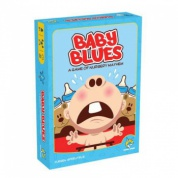 Baby Blues - EN (Slightly damaged box)