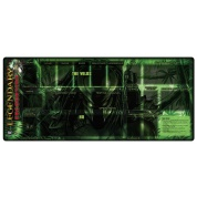Legendary Encounters - Predator Playmat