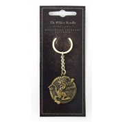 The Elder Scrolls Online - Keychain - Daggerfall Covenant