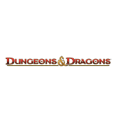 Attack Wing: Dungeons & Dragons Wave One Sun Elf Guard Troop Expansion Pack