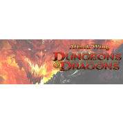 Attack Wing: Dungeons & Dragons Wave One Wraith Expansion Pack