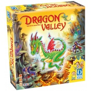 Dragon Valley - EN/FR