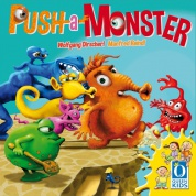 Push-a-Monster - FR/DE/EN